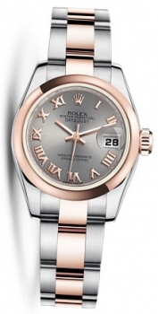 Часы Rolex Lady-Datejust